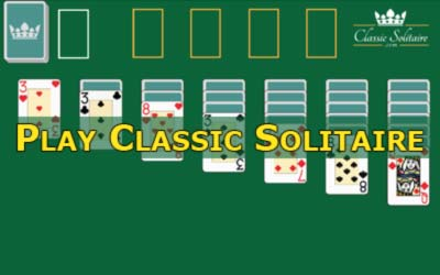 Top 10 Tips to Win Freecell